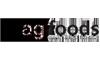 AG-FOODS2