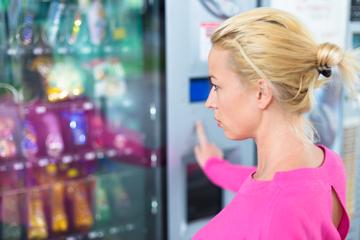 automaty-przekaski