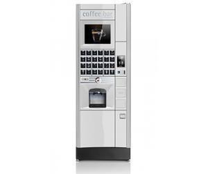 luce-x2-premium-white-small-pn-scale-600-504 kawa24.pl