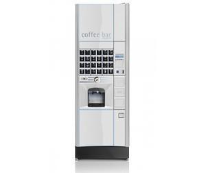 automat do kawy kawa24.pl