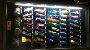 kawa24.pl automat przekaski