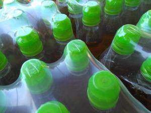 kawa24.pl sok jablkowy naturalny